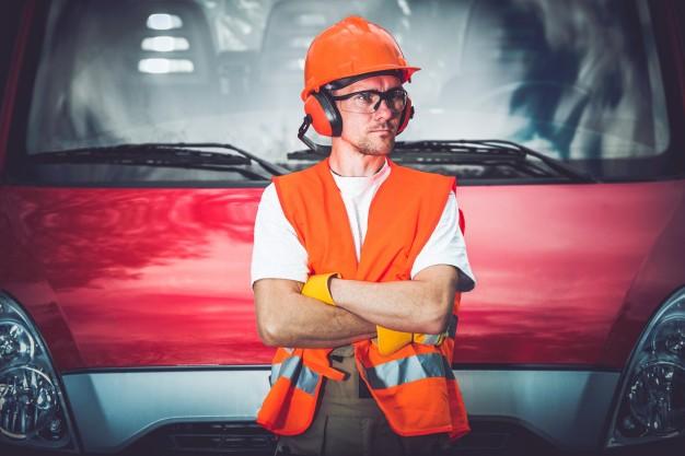 sikkerhedstest-af-biler