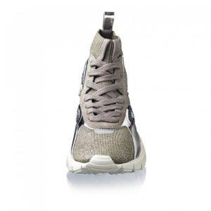 designer sko